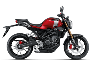 2020-Honda-CB150R-Streetster-Red-Black