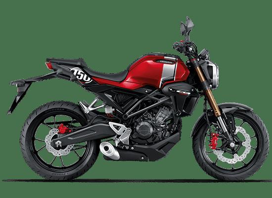 2020-Honda-CB150R-Streetster-Red-Black