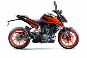 2020-KTM-200-Duke-Orange-Black-1