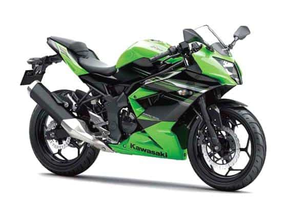 2020-Kawasaki-ZX25R-Green-Black-7