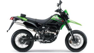 2020-Kawasaki-D-Tracker-X250-green-black-14