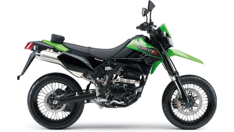 2020-Kawasaki-D-Tracker-X250-green-black-14