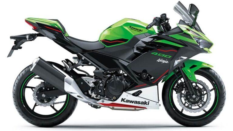 2021-Kawasaki-Ninja-400-Green-Black-3