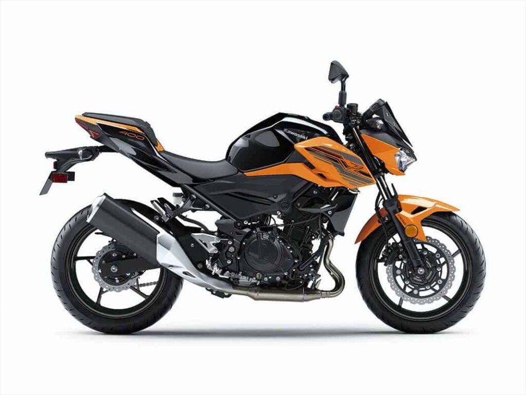 2021-Kawasaki-Z400-orange-micramoto