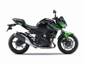 2021-Kawasaki-Z400-Green-black-4