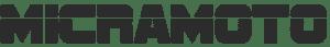 micramoto-logo-black
