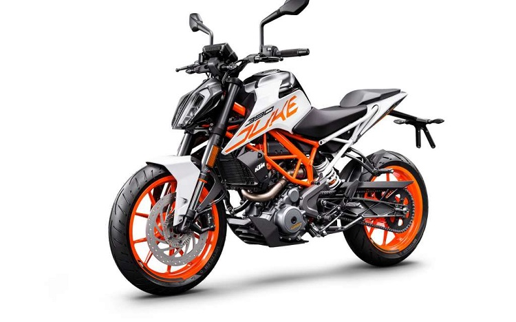 Small-Motorcycles-KTM-Duke-390-orange