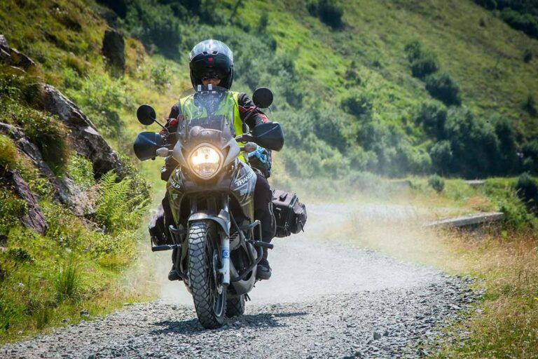 motorcycle-tours-in-south-east-asia