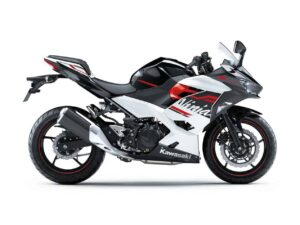 2020-Kawasaki-Ninja-250-Black-White-4