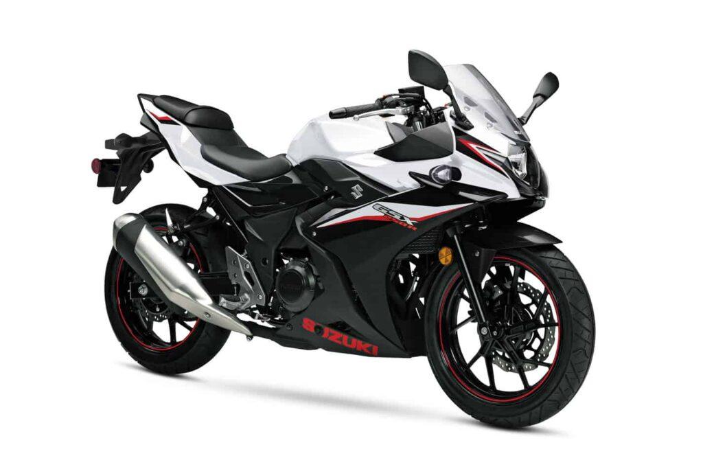 2020-Suzuki-GSX250R3-white