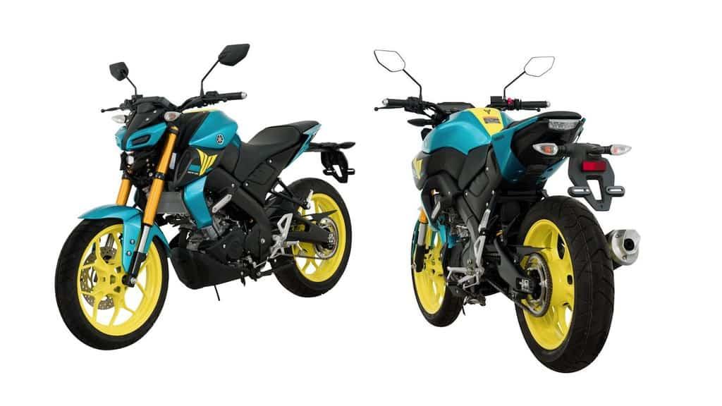 2021-Yamaha-MT-15-Micramoto