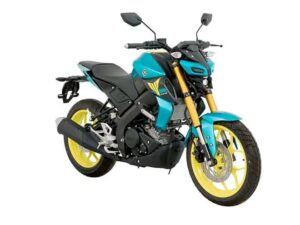2021-Yamaha-MT-15-blue-yellow