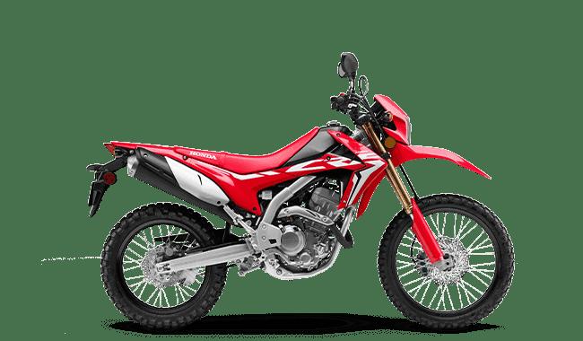 2020-honda-CFR-250-L-double-usage