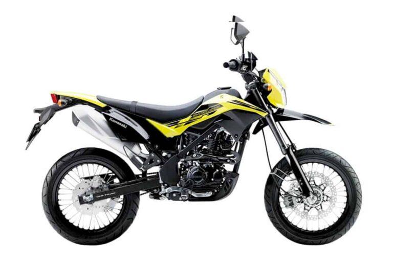 2020-Kawasaki d-tracker-150-1200