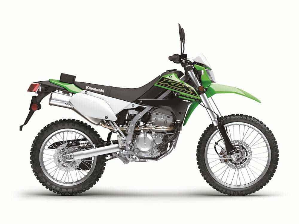 2021-Kawasaki-KLX300-micramoto