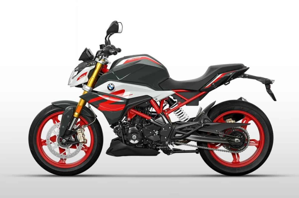 BS6-BMW-G310R-red