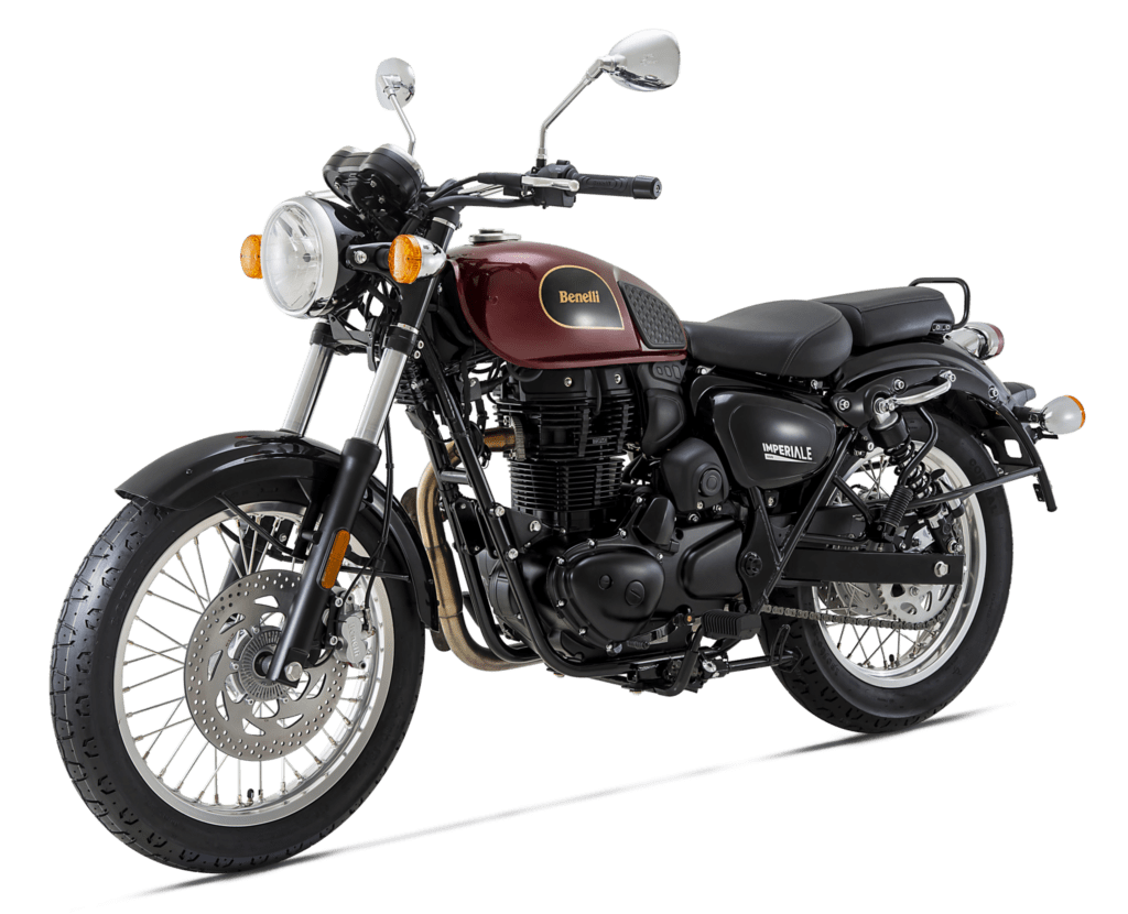 Benelli-Imperiale-400-2020-black-red