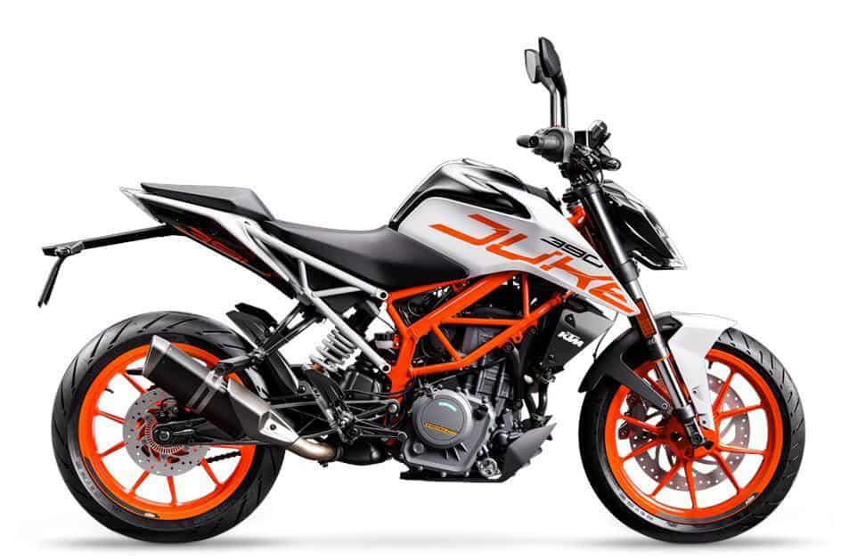 KTM-390-Duke-orange-2020