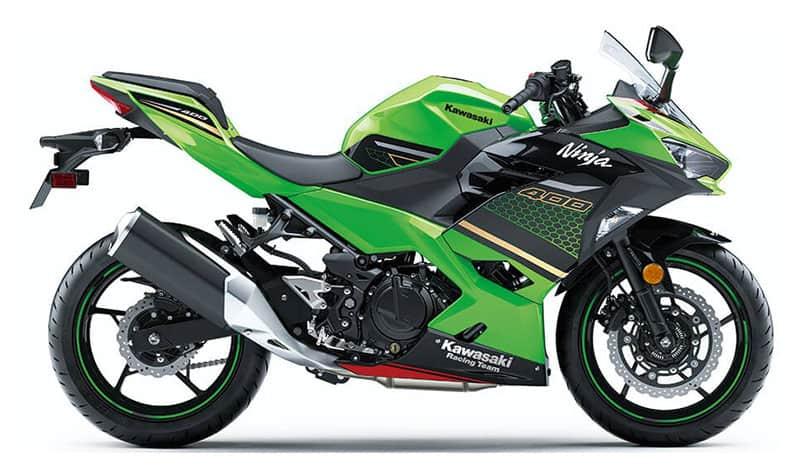 Kawasaki-Ninja-400-2020-green