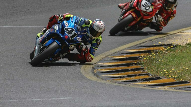 difference between Moto2 and Moto3 Grand Prix Motorcycles