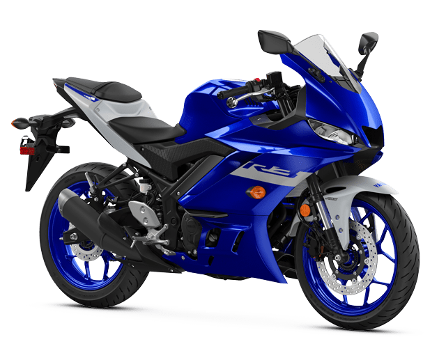 Fastest Motorcycles 400cc and under