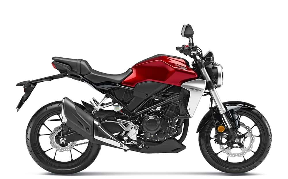 honda-cb300r-red-black
