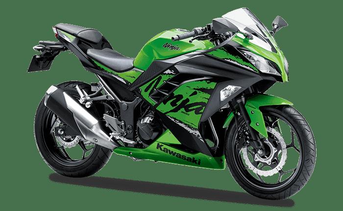kawasaki-ninja-300-2020-lime-green-ebony