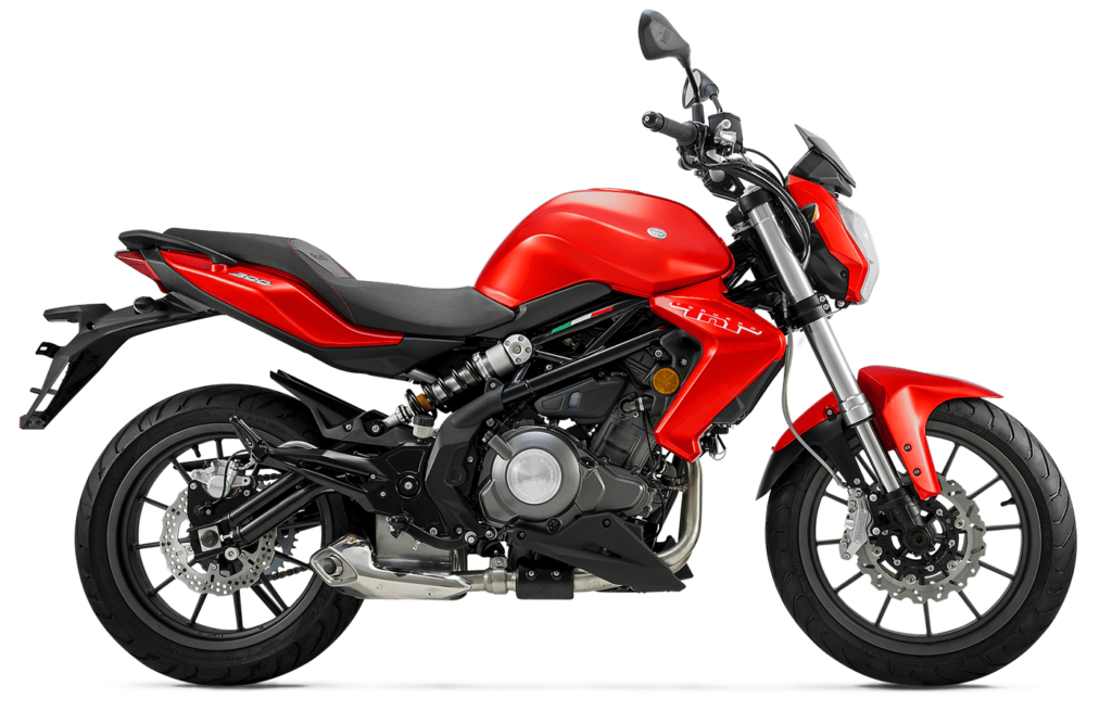 red-benelli-tnt300-Red-micramoto