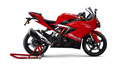 fastest-motorcycles-honda-rr-310