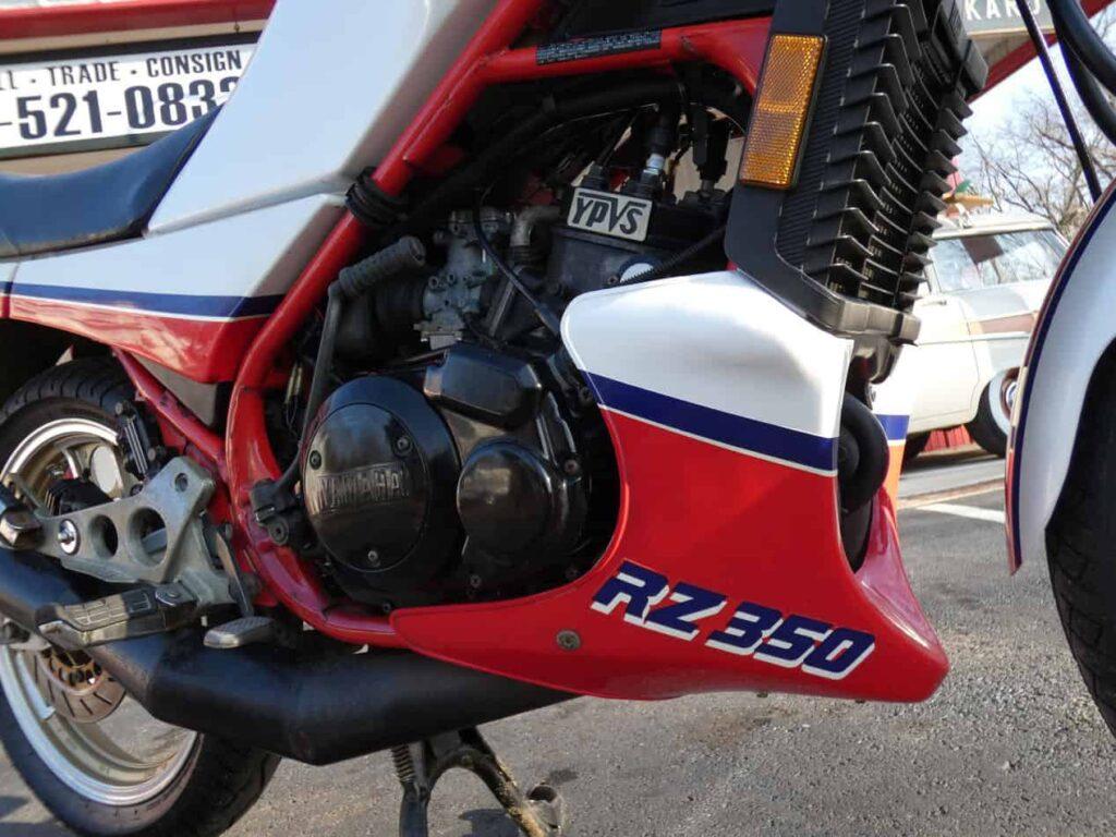 1984-yamaha-rz350-sportbike-micramoto-3