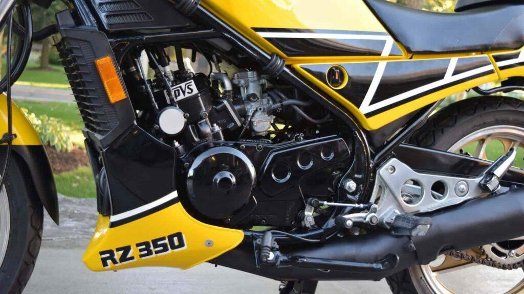 1984-yamaha-rz350-sportbike-micramoto-6
