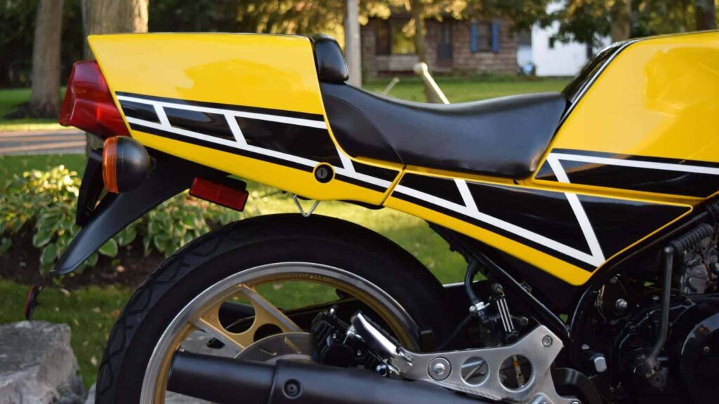 1984-yamaha-rz350-sportbike-micramoto-7