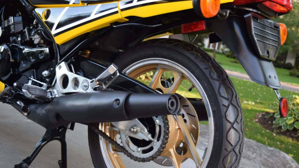 1984-yamaha-rz350-sportbike-micramoto-8