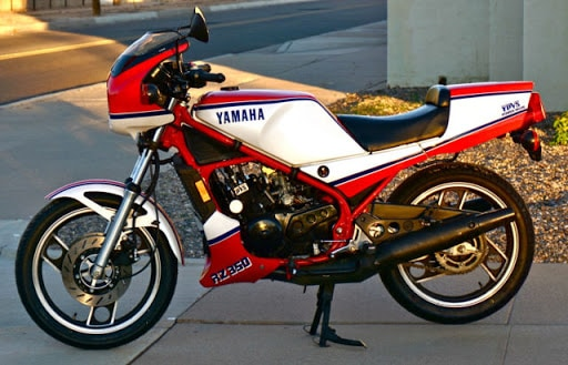 1984-yamaha-rz350-sportbike-micramoto