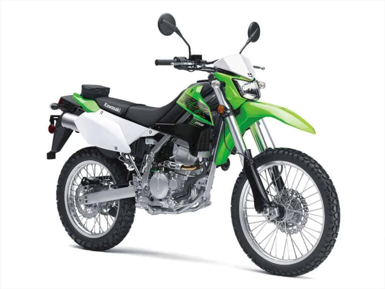 2020-kawasaki-klx-250-green-black-white-1