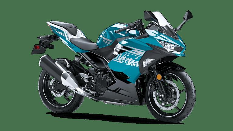 2020-kawasaki-ninja-400-11