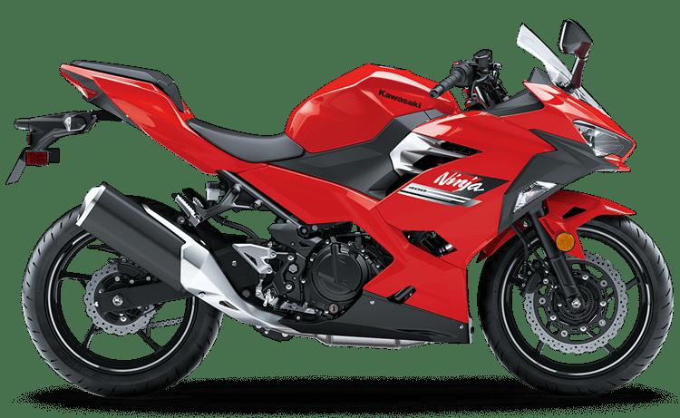 2020-kawasaki-ninja-400-9