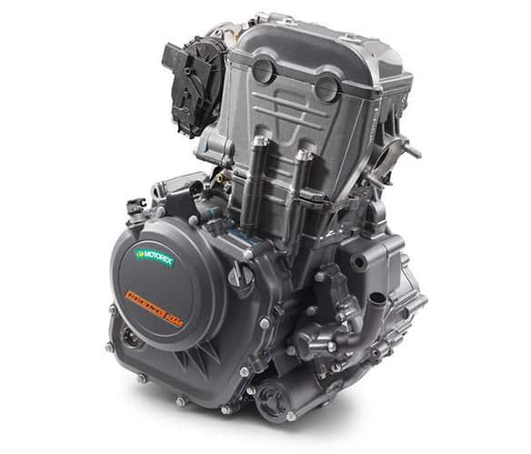 2020-ktm-rc-390-engine-exhaust