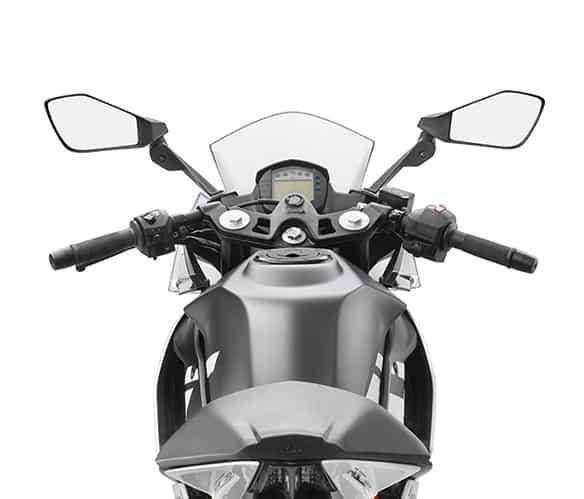 2020-ktm-rc-390-ergonomics-comfort