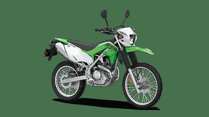 2021-kawasaki-KLX230-abs-1