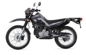 2021-yamaha-xt250-mid-level-dual-sport-black-3
