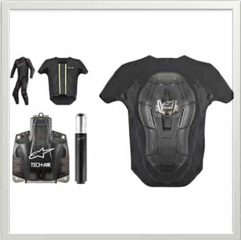 Alpinestars-Tech-Air-Race-Vest (1)