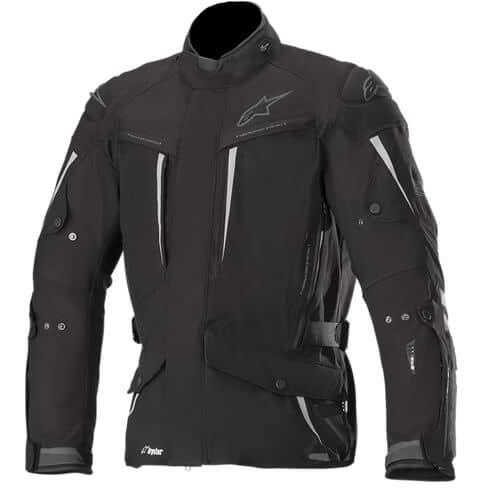 Alpinestars-Yaguara-Jacket-For-Tech-Air-Street