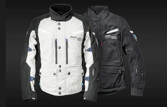 BMW-Motorrad-Street-Air-jacket