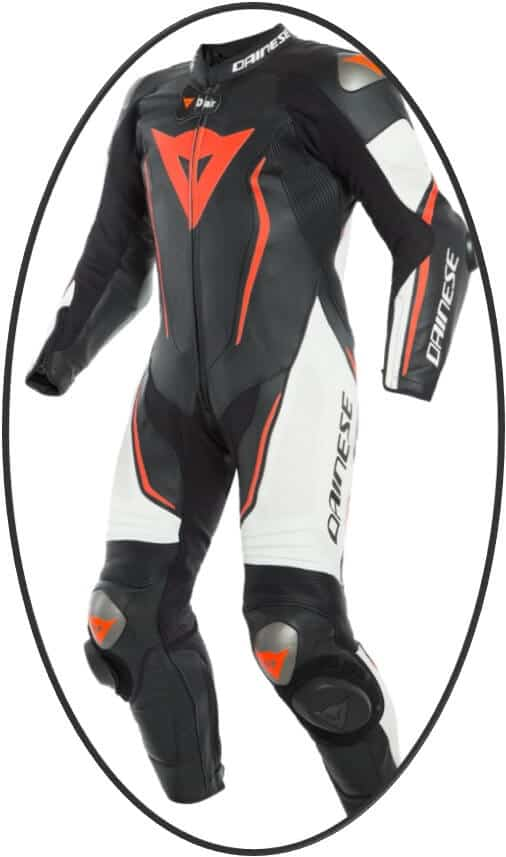 Dainese-Misano-2-D-Air-Perforated-Race-Suit