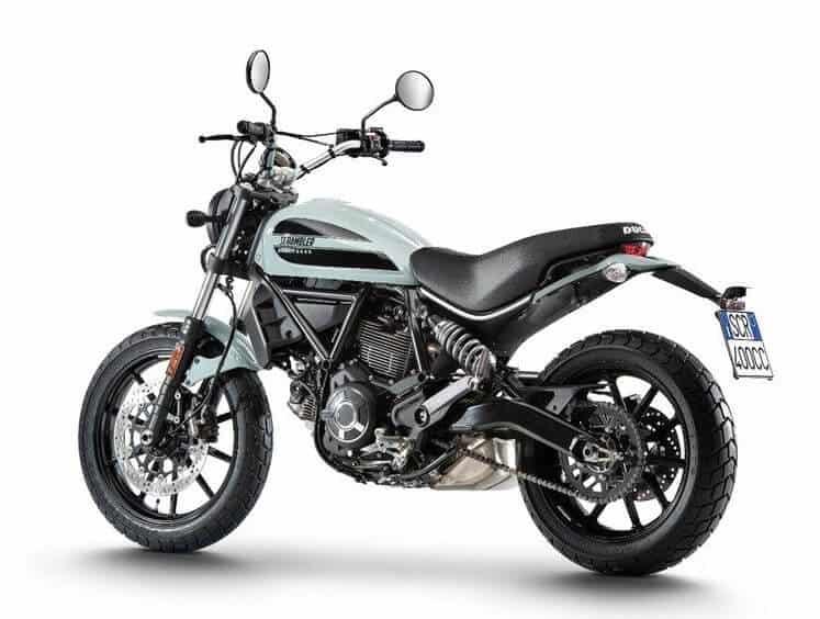 Ducati-Scrambler-Sixty2 (2)