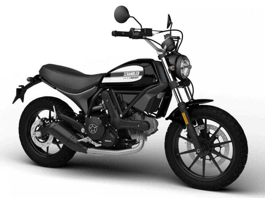 Ducati-Scrambler-Sixty2-black