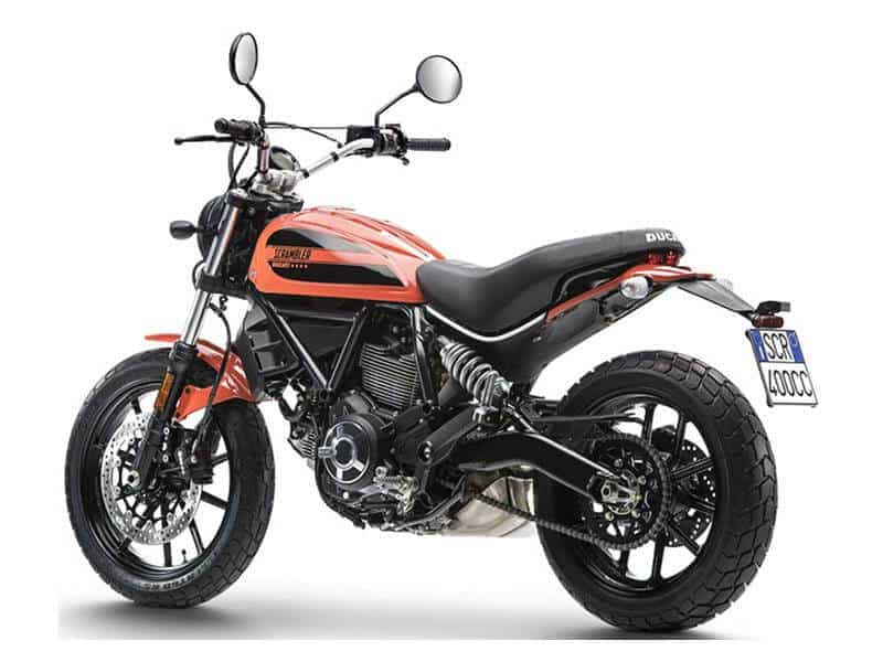 Ducati-Scrambler-Sixty2-orange