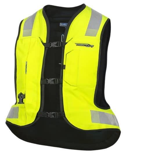 Helite-Turtle-2-Airbag-Vest (1)