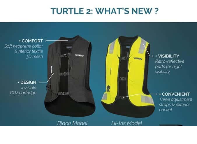Helite-Turtle-2-Airbag-Vest (2)
